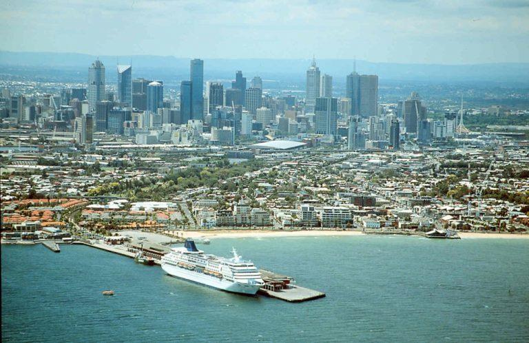 Προλάβετε! Ανοίγουν 185.000 θέσεις εργασίας για μετανάστες στην Αυστραλία | Newsit.gr