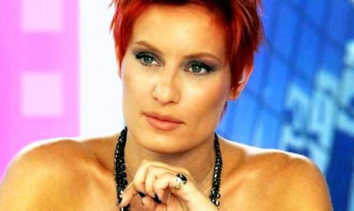 E. Mελέτη: Γιατί θα φάει λιθρίνι Πασχαλιάτικα; Φωτογραφίες   Newsit.gr
