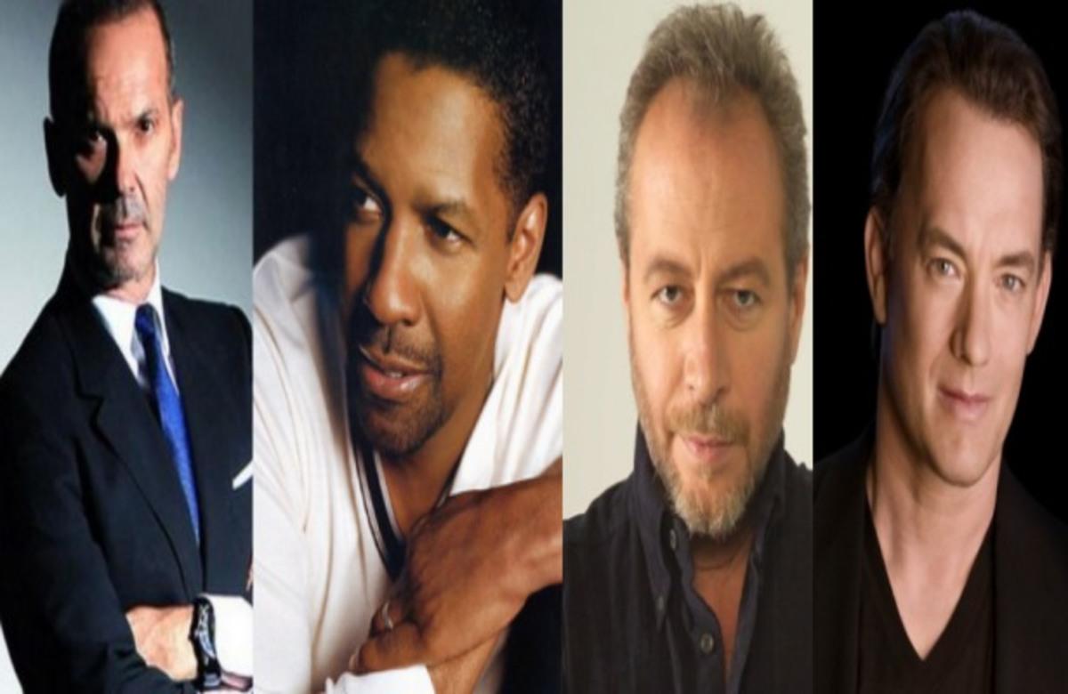 Celebrities που πλησιάζουν τα… 60 και δεν τους φαίνεται! | Newsit.gr