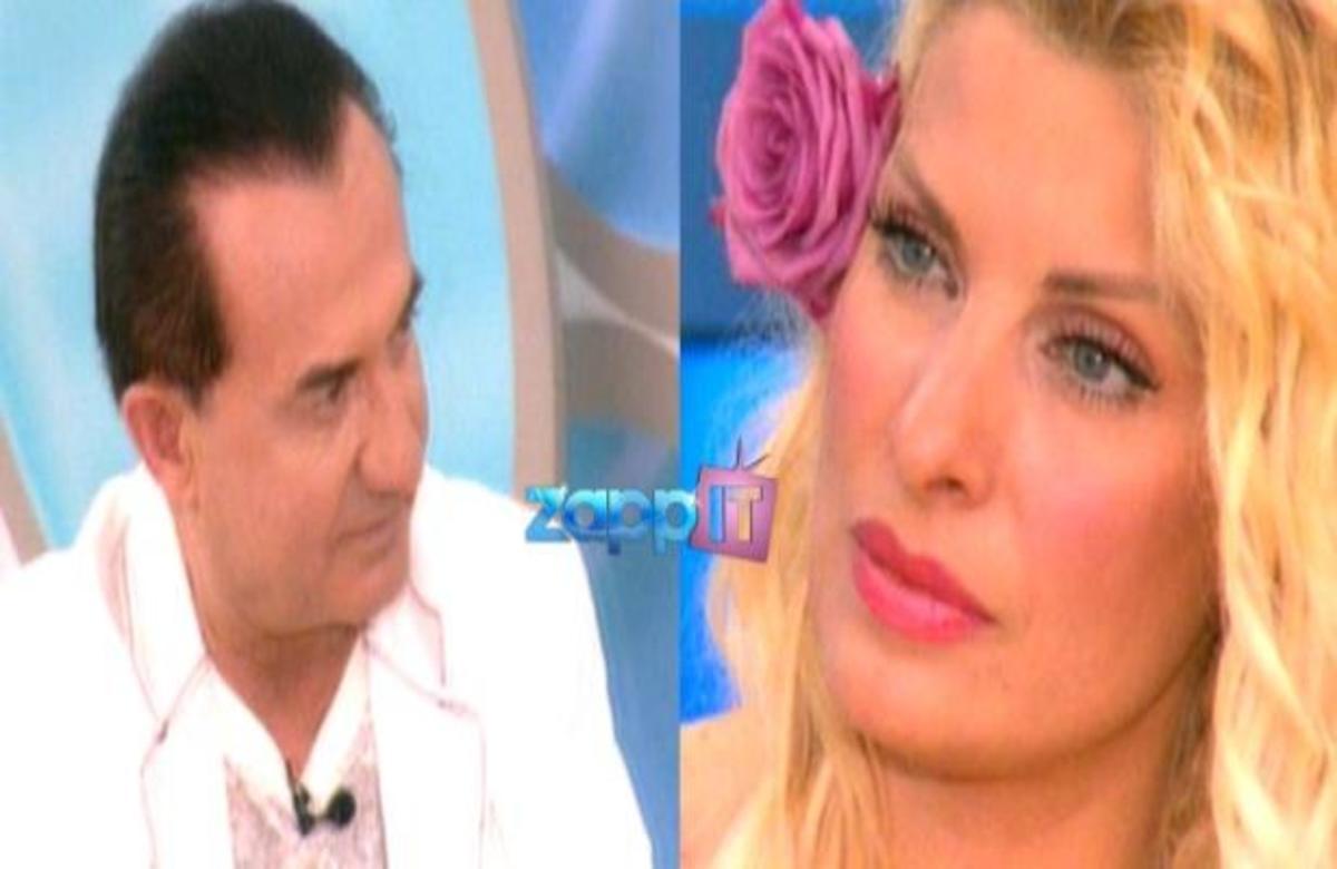 Λ. Πανταζής: Βοηθούσα παιδάκια σε νοσοκομείο και έφευγα από την πίσω πόρτα! | Newsit.gr