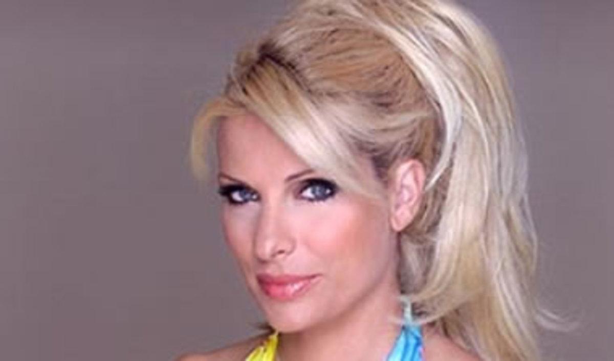 Κέρδισε η Μενεγάκη από το χωρισμό της | Newsit.gr