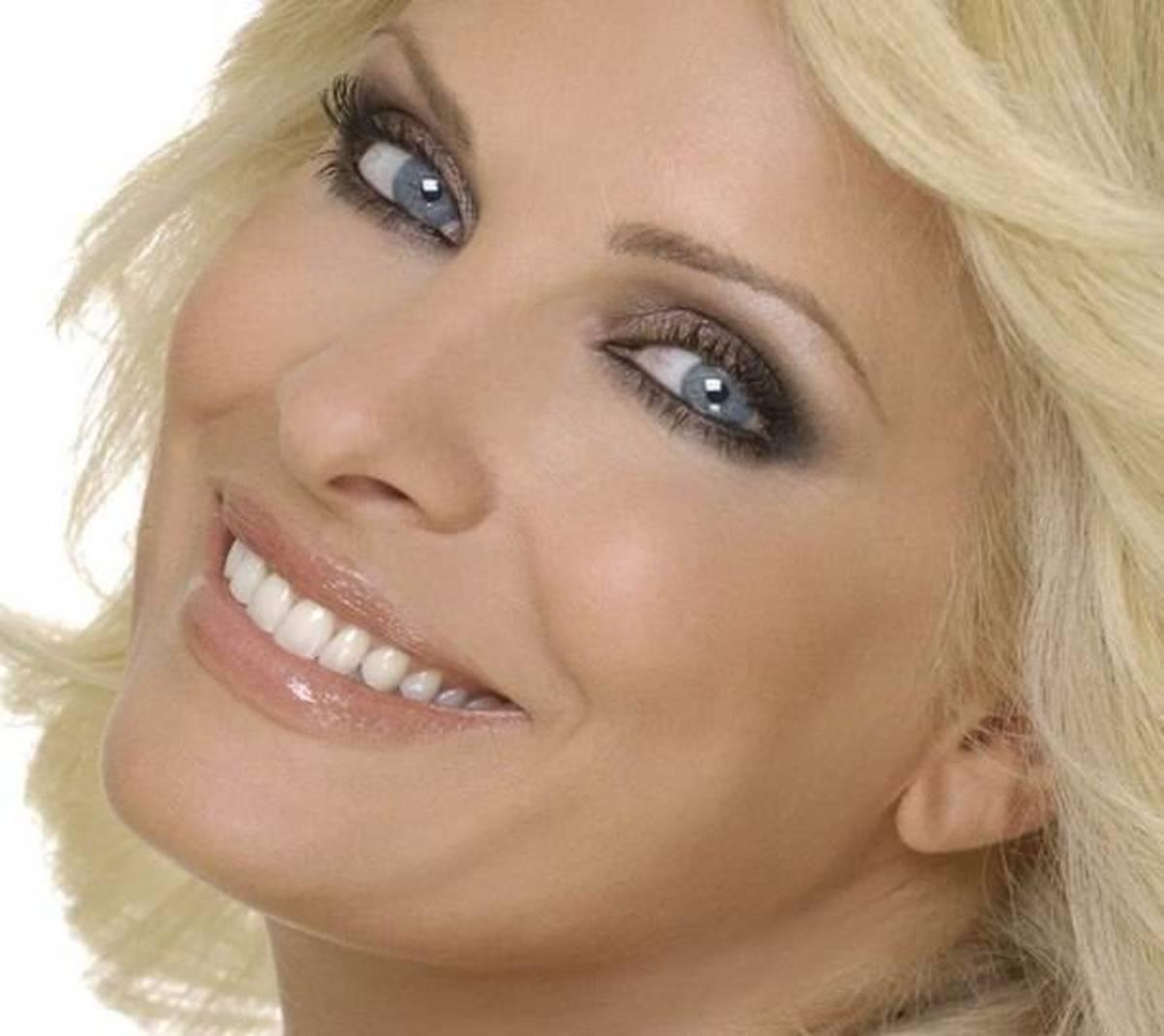 Mες την εβδομάδα το καθοριστικό ραντεβού της Ελένης! Ποιοί μένουν, ποιοί φεύγουν | Newsit.gr