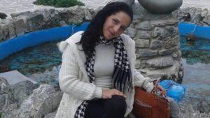 Μενίδι: Έτσι έφτασε σπίτι της αδερφής της η 29χρονη μητέρα που ήταν αγνοούμενη επι 20 ημέρες!
