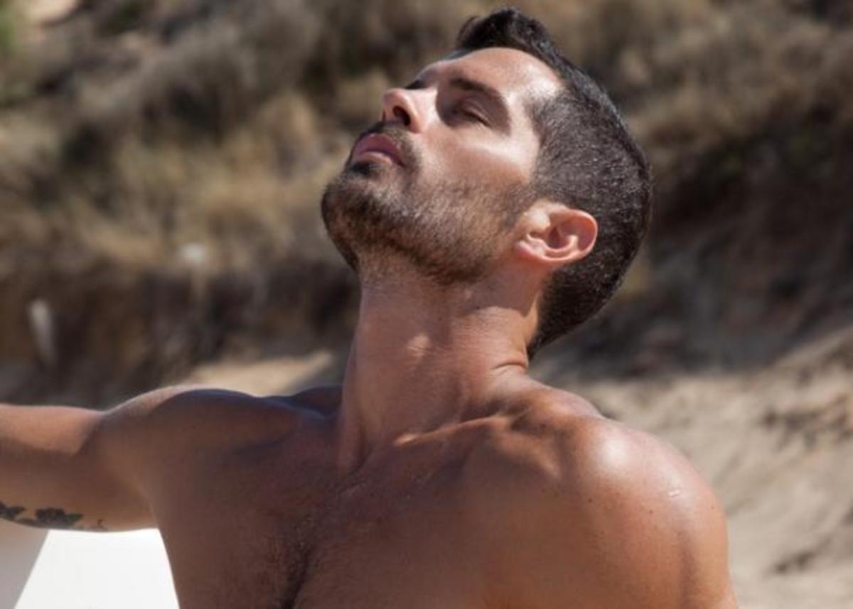 Στο μυαλό ενός άνδρα! Πόσο καλά γνωρίζεις τους άντρες; Απάντησε σε 5 ερωτήσεις και μάθε… | Newsit.gr