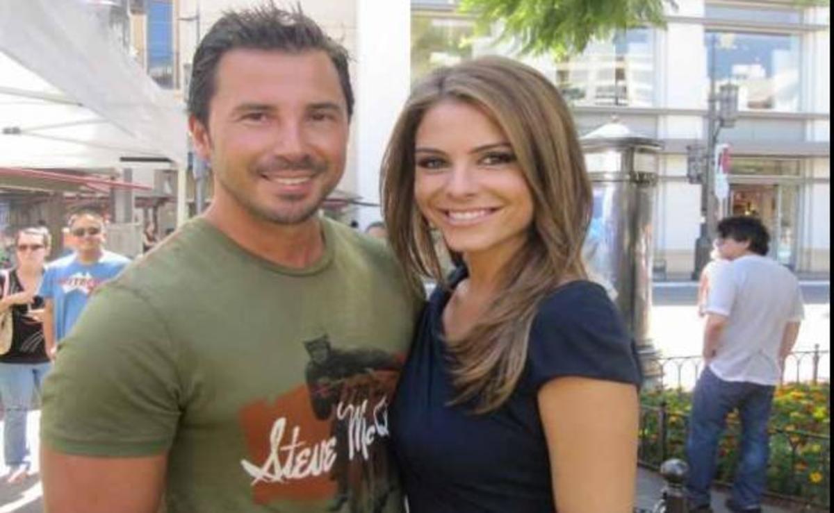 Θα πάει η Μαρία Μενούνος στο ελληνικό «Dancing with the Stars» ; Δείτε τι λέει στο MTV | Newsit.gr