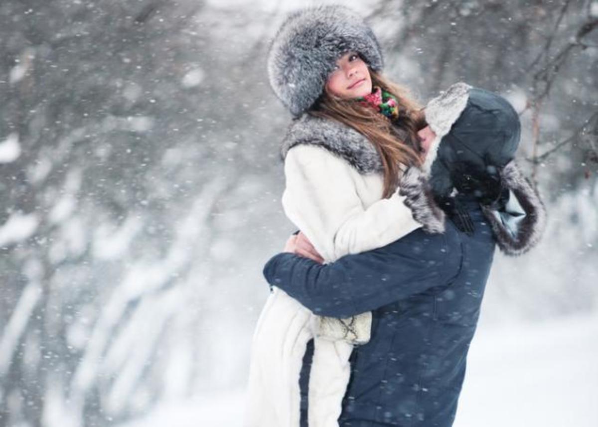 Ανάλυσέ το! Ερωτική σχέση ή ατομικός εγωισμός; Ποιος θα νικήσει τελικά;   Newsit.gr