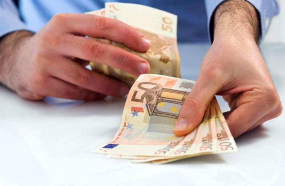 Στα 800 εκατ. ευρώ ο φετινός «μποναμάς» – Σε ποιους θα δοθεί   Newsit.gr