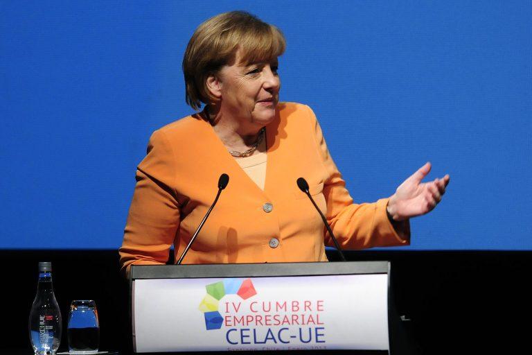 Πάνω από 15 δισ. τα κέρδη της Γερμανίας από την ευρωκρίση! | Newsit.gr