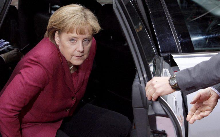 Πιέσεις για ενσωμάτωση στη γερμανική κοινωνία | Newsit.gr