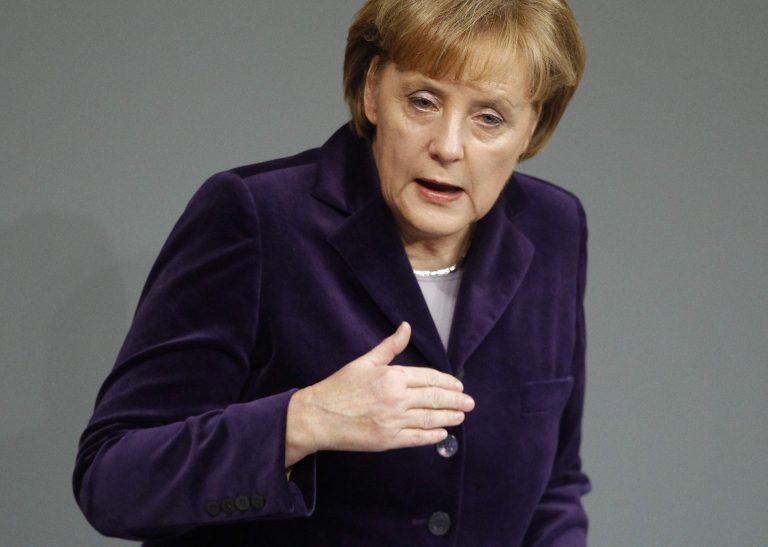 Η Ελβετία κατηγορεί τους Γερμανούς για «ληστεία τραπέζης» | Newsit.gr