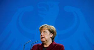 Γερμανία: Ο κύβος ερρίφθη! Εκλογές στις 24 Σεπτεμβρίου