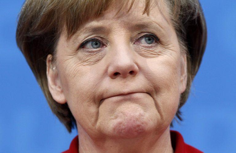 Είναι και οι Γερμανοί σπάταλοι κυρία Μέρκελ! Διαβάστε πως… | Newsit.gr
