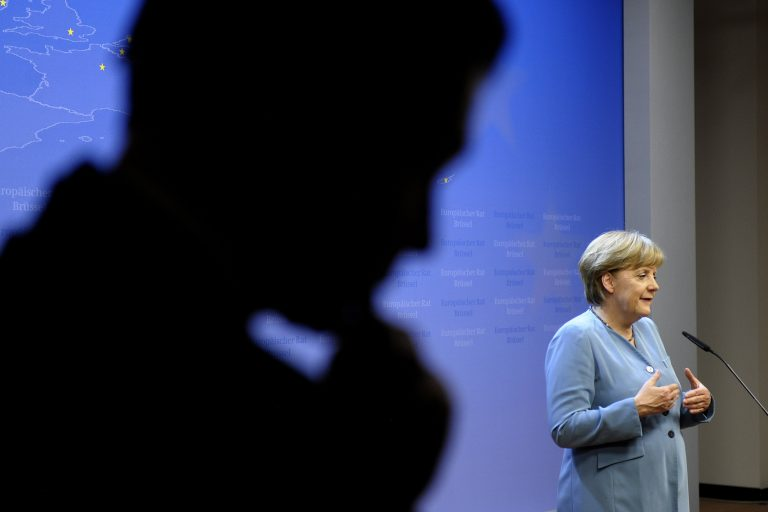 Γερμανία: Δεν είναι ώρα για «εκπτώσεις» στην Ελλάδα   Newsit.gr