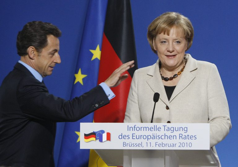 Ευρω-συμμαχία κατά της κερδοσκοπίας | Newsit.gr