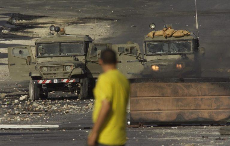 Έκκληση για επανάληψη των ειρηνευτικών διαπραγματεύσεων | Newsit.gr