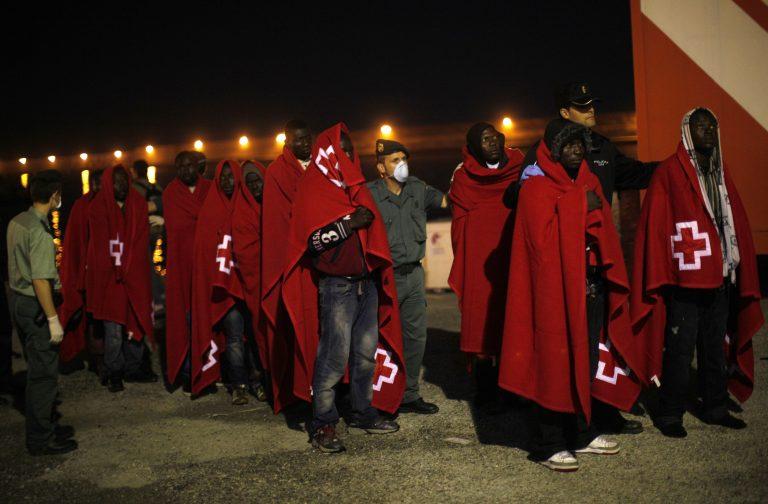 Τραγωδία με λαθρομετανάστες στη Μεσόγειο – Φόβοι για 270 νεκρούς | Newsit.gr