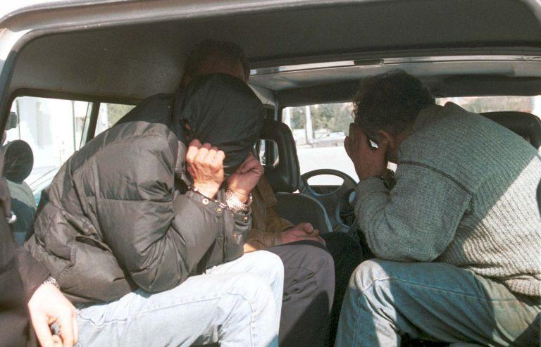 Ιωάννινα: Λαθρομετανάστες προσπάθησαν να διαφύγουν με ιδιωτικό τζετ! | Newsit.gr