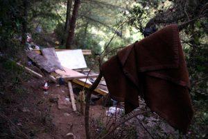 Νέες διαδρομές βρίσκουν οι διακινητές για να περνούν τους παράνομους μετανάστες στην Ελλάδα