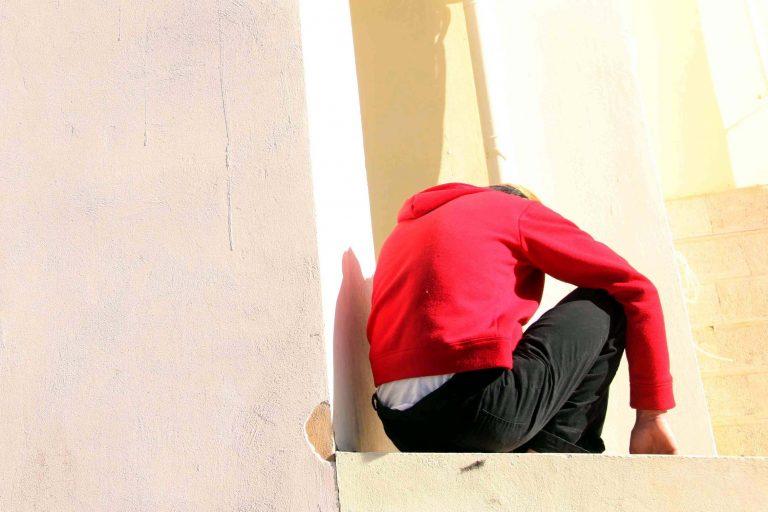 Ηγουμενίτσα: Είχε φτιάξει κρύπτη για… λαθρομετανάστες | Newsit.gr