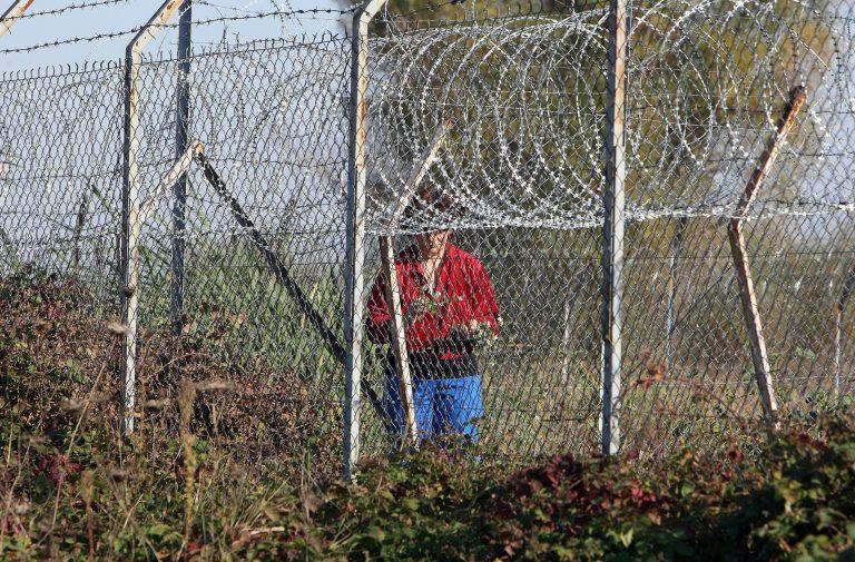 Αλεξανδρούπολη: Nέες συλλήψεις διακινητών και λαθρομεταναστών | Newsit.gr