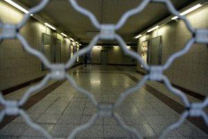 Στάση εργασίας την Παρασκευή σε Μετρό, Ηλεκτρικό και Τραμ