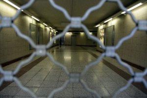 Προσοχή: Αυτοί οι σταθμοί του Μετρό είναι κλειστοί το Σαββατοκύριακο