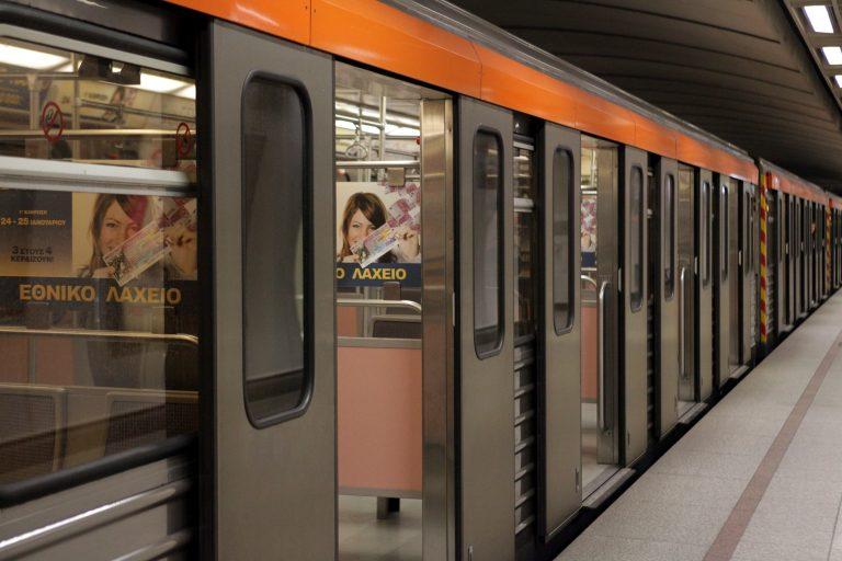 Νόμιμη η επίταξη σε Μετρό-Τραμ λέει το ΣτΕ | Newsit.gr