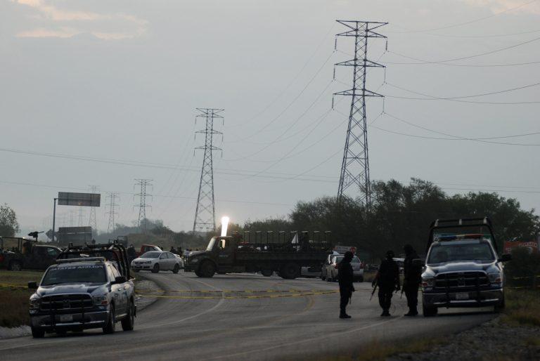 Φρικτό έγκλημα! Βρέθηκαν διαμελισμένα πτώματα 49 ανθρώπων μέσα σε σακούλες | Newsit.gr