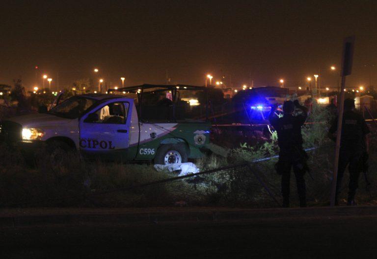 Μεξικό: Νέα επίθεση σε κέντρο τοξικομανών, 9 νεκροί | Newsit.gr