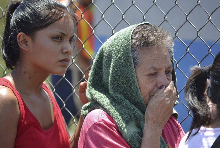 Μεξικό: Νεκροί 6 ανθρακωρύχοι | Newsit.gr
