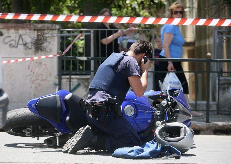 Δύο νεαροί νεκροί σε τροχαίο στη Ζάκυνθο | Newsit.gr