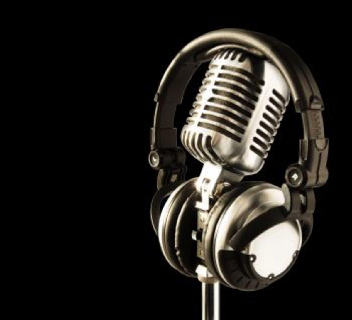 Κως: Στο σκαμνί γνωστός ραδιοφωνικός παραγωγός για βιασμό 14χρονης! | Newsit.gr