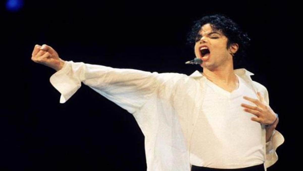 Βρετανοί hackers παραδέχθηκαν την κλοπή τραγουδιών του Michael Jackson | Newsit.gr
