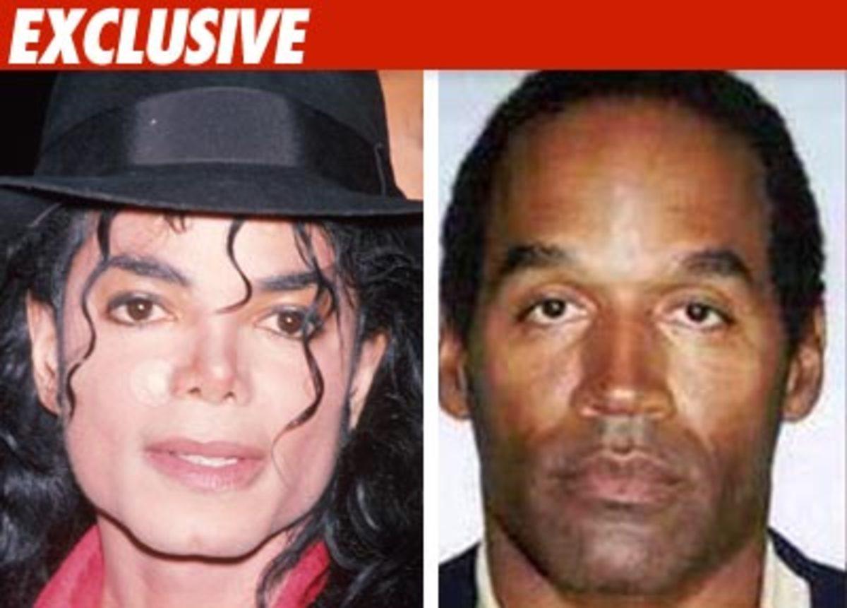 Παράταση στην υπόθεση του Michael Jackson | Newsit.gr