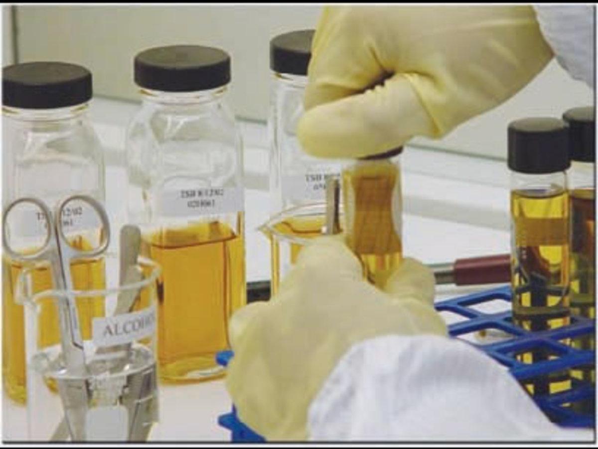 Συνελήφθη 53χρονη μικροβιολόγος για φορολογικές παραβάσεις | Newsit.gr