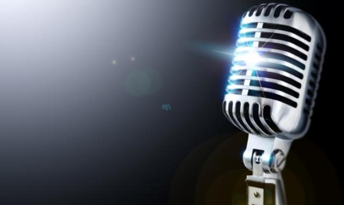 Έλληνας τραγουδιστής: «Υπήρξε καιρός που δεν είχα να φάω» | Newsit.gr