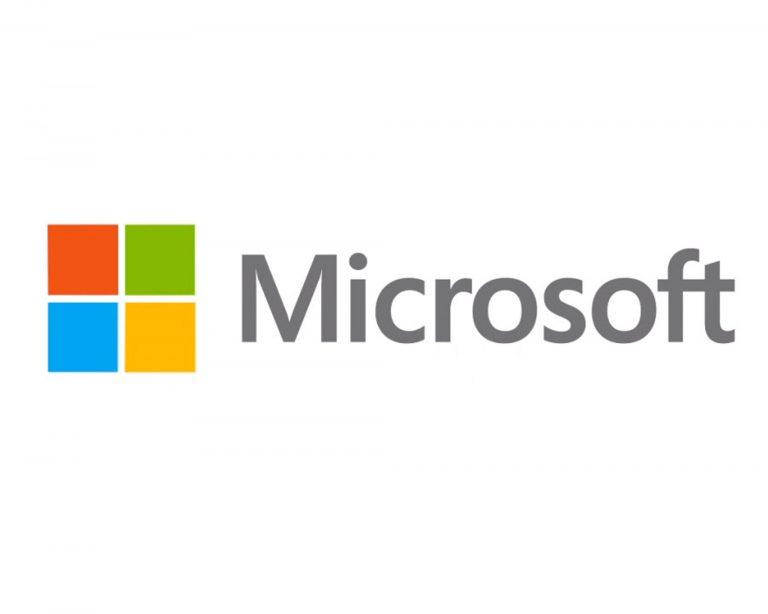 Πρόστιμο–μαμούθ 561 εκατ. ευρώ στη Microsoft από την ΕΕ   Newsit.gr