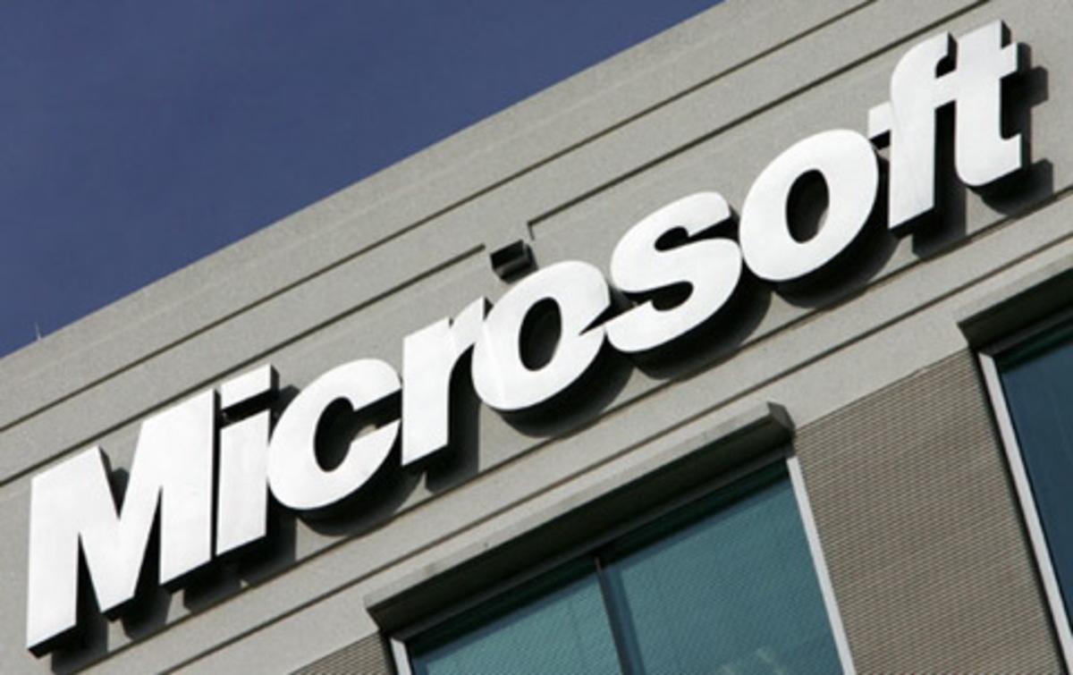 Η οικονομική κρίση και στη Microsoft; | Newsit.gr