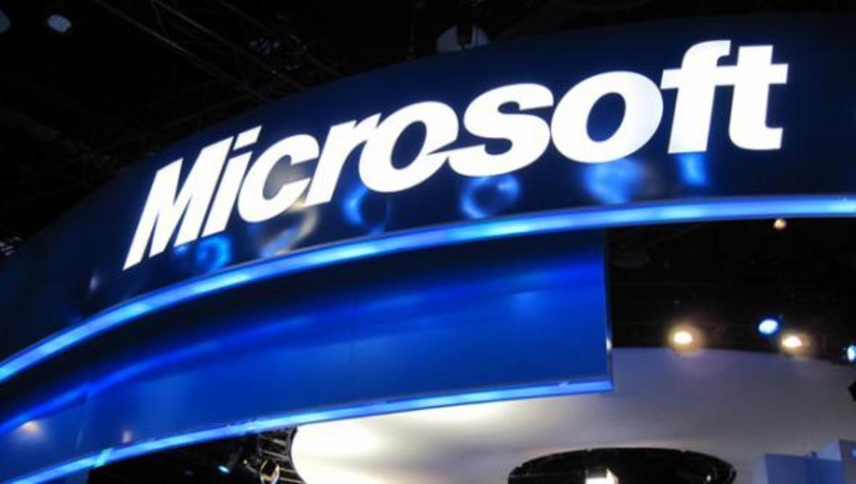 Η Microsoft κυκλοφορεί επτά νέες ενημερώσεις ασφάλειας | Newsit.gr