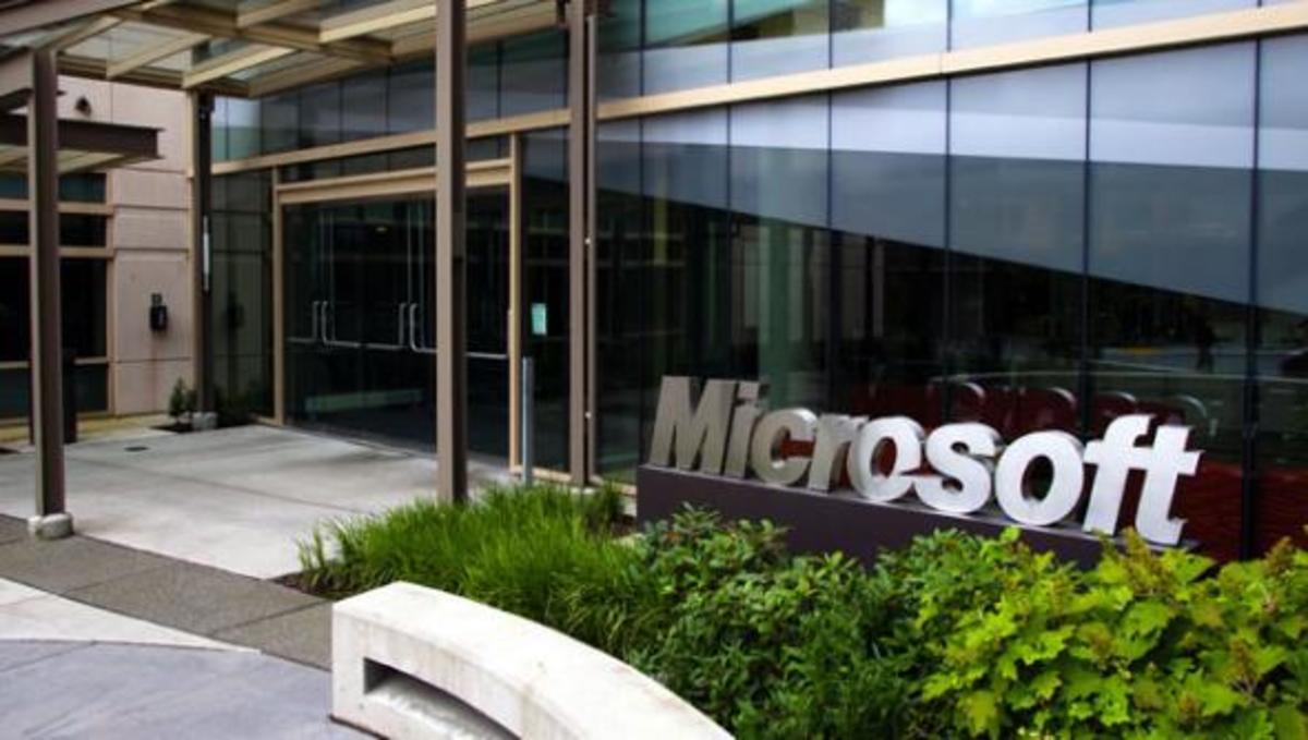 Νέα υπηρεσία μουσικής από τη Microsoft! | Newsit.gr