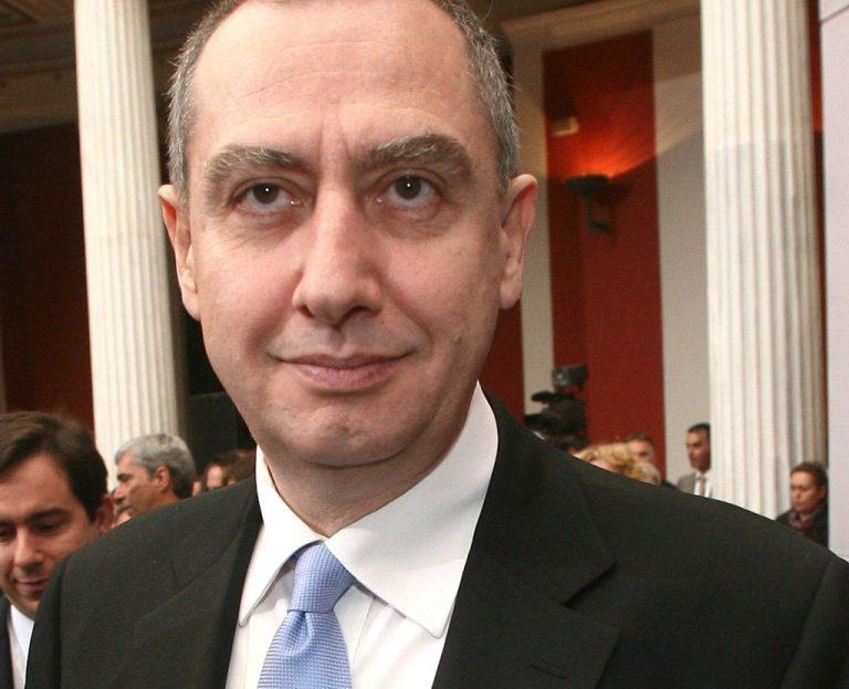 Καταγγελίες Μιχελάκη: Τακτοποίηση των δικών τους παιδιών η εφεδρεία | Newsit.gr