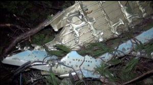 Κατάρριψη του αεροσκάφους καταγγέλλει ο Σύρος πιλότος του MiG-23