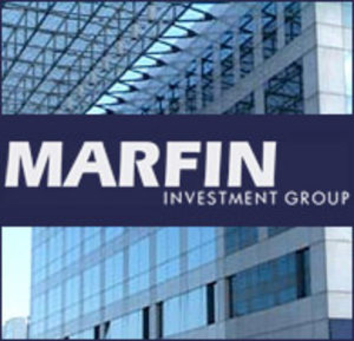 Μεγάλη διάκριση για τον Ομιλο Marfin | Newsit.gr