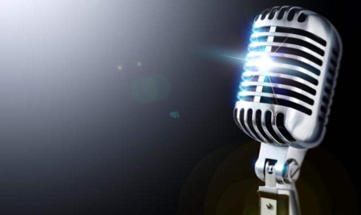 Γνωστός τραγουδιστής νοσηλεύεται σε ψυχιατρική κλινική! Τι δηλώνει ο κολλητός του | Newsit.gr