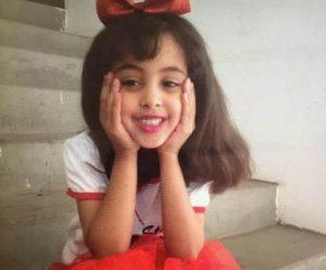 """Τραμπ: 8χρονη πέθανε με εντολή του – """"Μαμά μην στενοχωριέσαι για μένα"""" [vids]"""