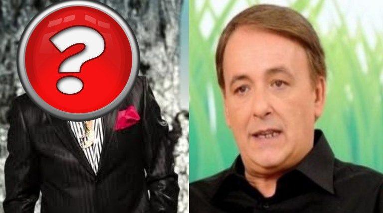Πρόσωπο – έκπληξη θα συνεργαστεί με τον Μικρούτσικο στη νέα του εκπομπή | Newsit.gr
