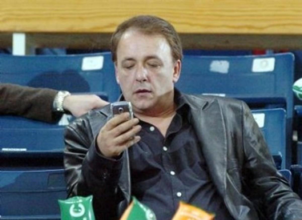 Ποιος αποκάλεσε τον Ανδρέα, «τομάρι ακατέργαστο;» | Newsit.gr