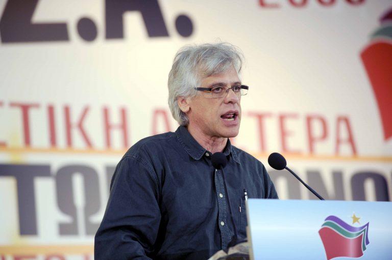 Πρόταση ΣΥΡΙΖΑ για φόρο στον τζίρο των επιχειρήσεων και των ζημιογόνων | Newsit.gr