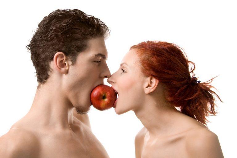 Ένα μήλο την ήμερα τον καρκίνο τον κάνει… πέρα; | Newsit.gr