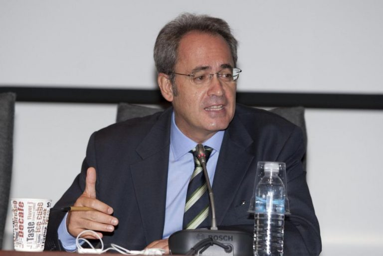 Θεσσαλονίκη: Επιτροπή νομικών θα βρει τη «χρυσή» τομή για το ΑΠΘ – Τι έγινε στην κρίσιμη συνάντηση του Πρύτανη με εργαζόμενους   Newsit.gr